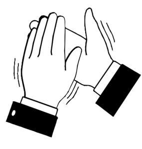Hands Google Search Clip Art Clip Art Pictures Hand Clipart