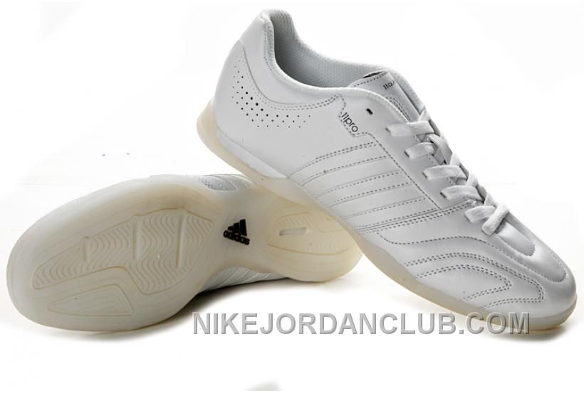 http://www.nikejordanclub.com/adidas-adipure-pro- · White ShoesJordan ShoesAir  JordanAdidas ShoesShoes OnlineFor Sale