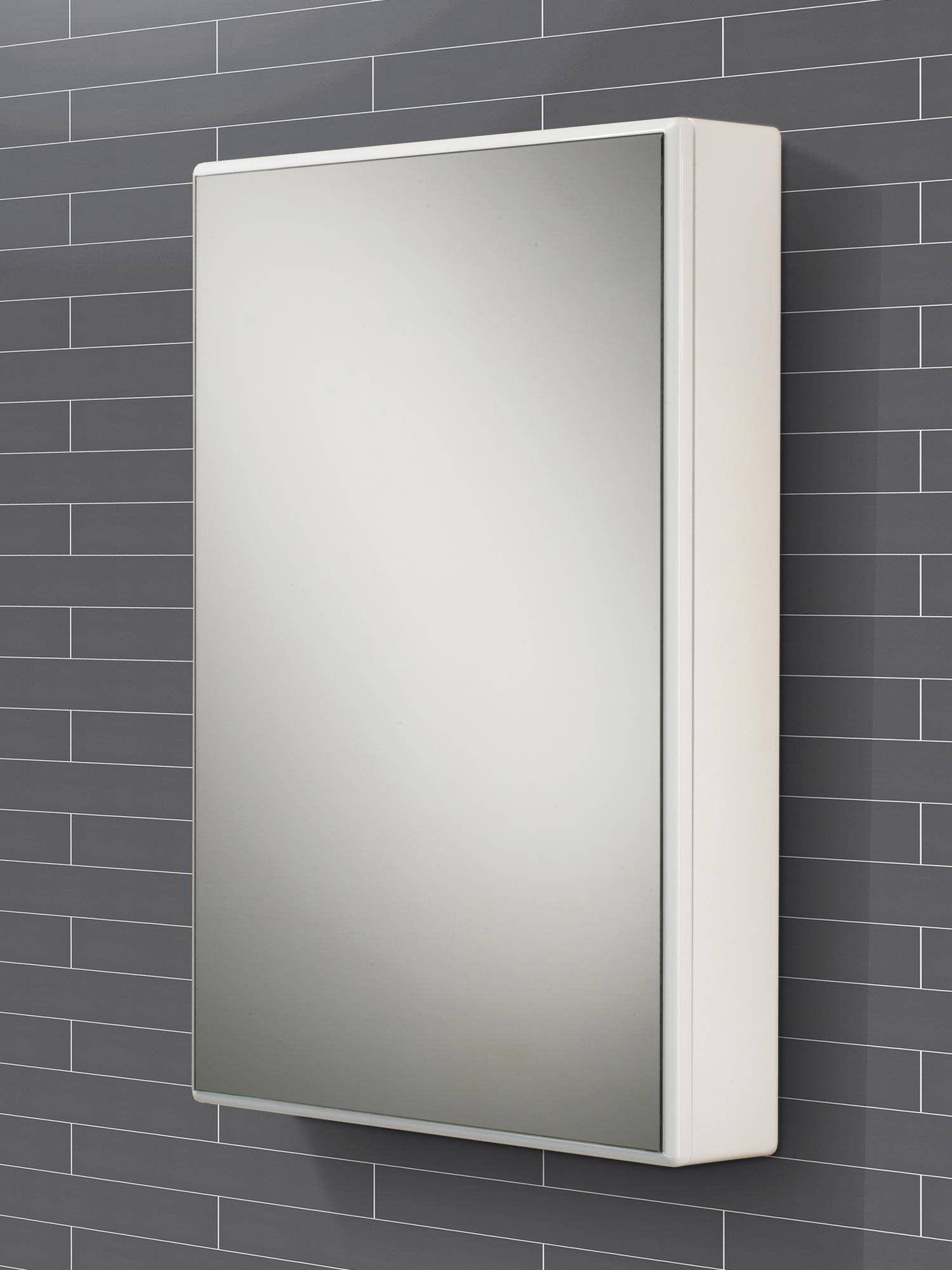 hib bathroom cabinets tulsa single door slimline cabinet 50 x 70 x - Bathroom Cabinets Tulsa