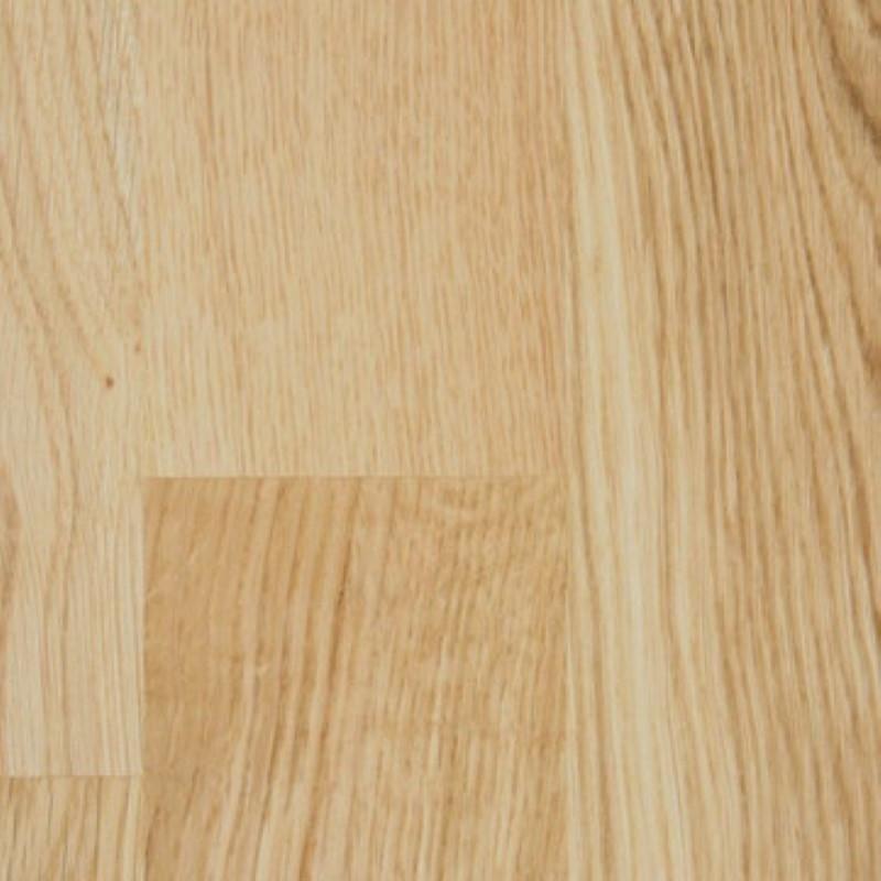 Clyde Jura Oak 3 Strip Engineered Wood Flooring