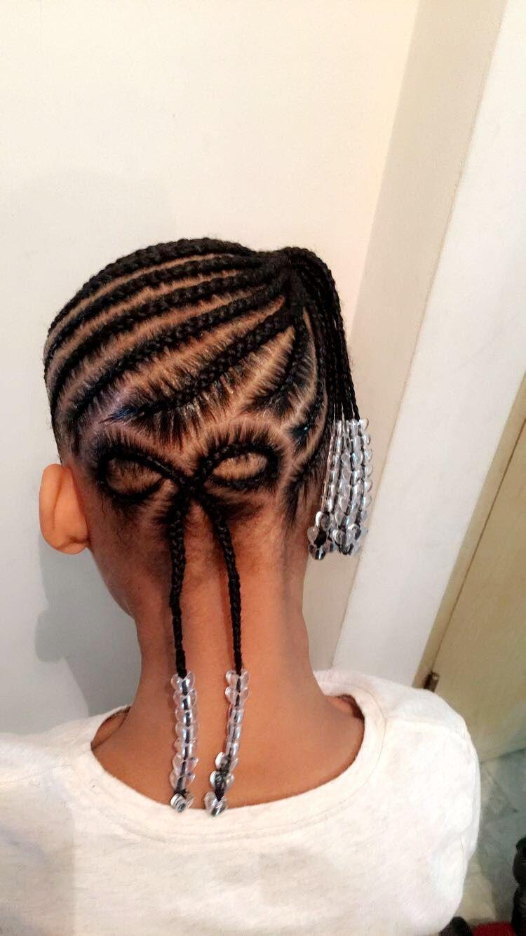 Just For Kids Kids Hairstyles Kids Braided Hairstyles Hair Styles