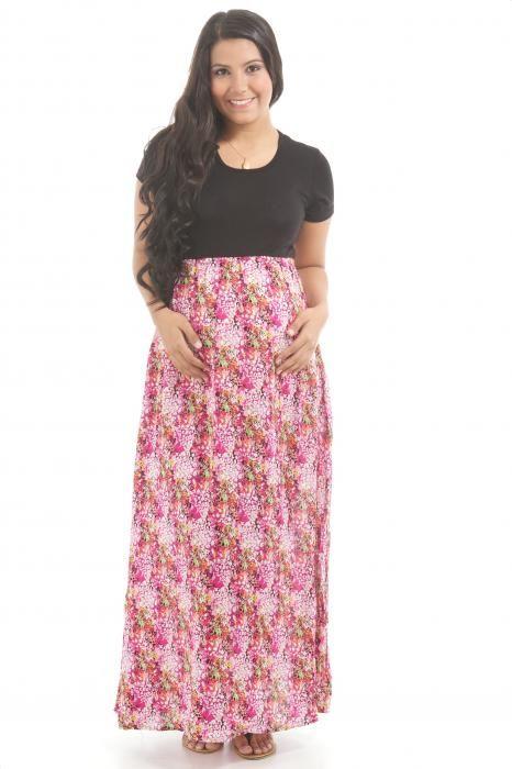 Nueva colección Clío #RopaMaterna en www.clioropamaterna.com #Moda ...