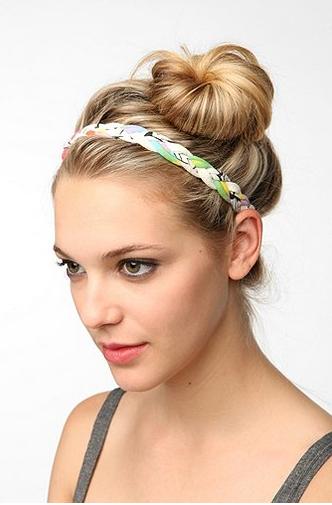 Urban Outfitters-Headbands  95c68056d6b
