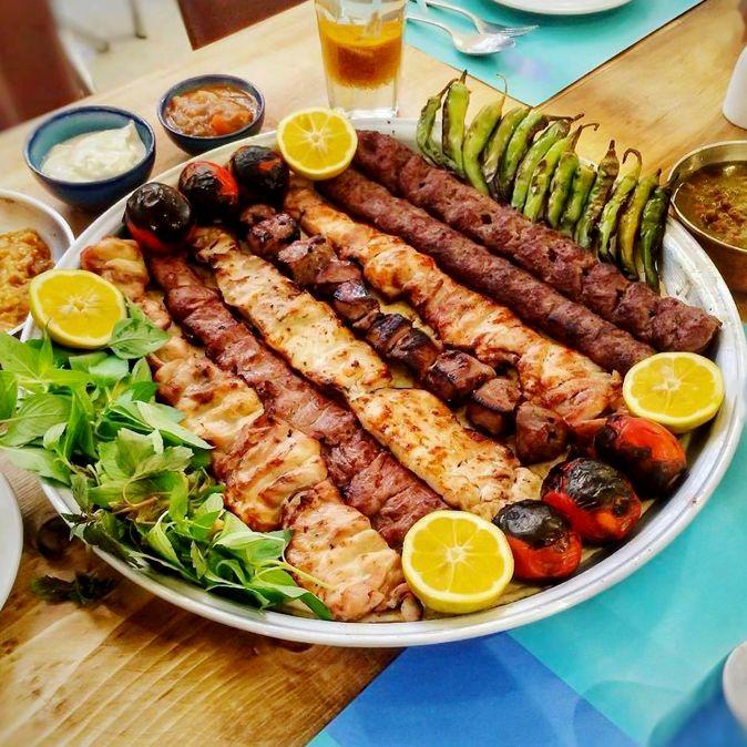 Mouthwatering iranian kebabs ifilmtvenglish food mouthwatering iranian kebabs ifilmtvenglish persian food recipesiranian forumfinder Choice Image