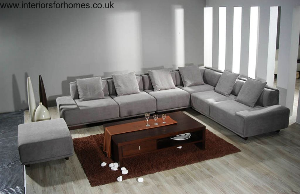 Some facts about long sectional sofa  Sectional Sofa Queen Bed. : long sectional sofas - Sectionals, Sofas & Couches