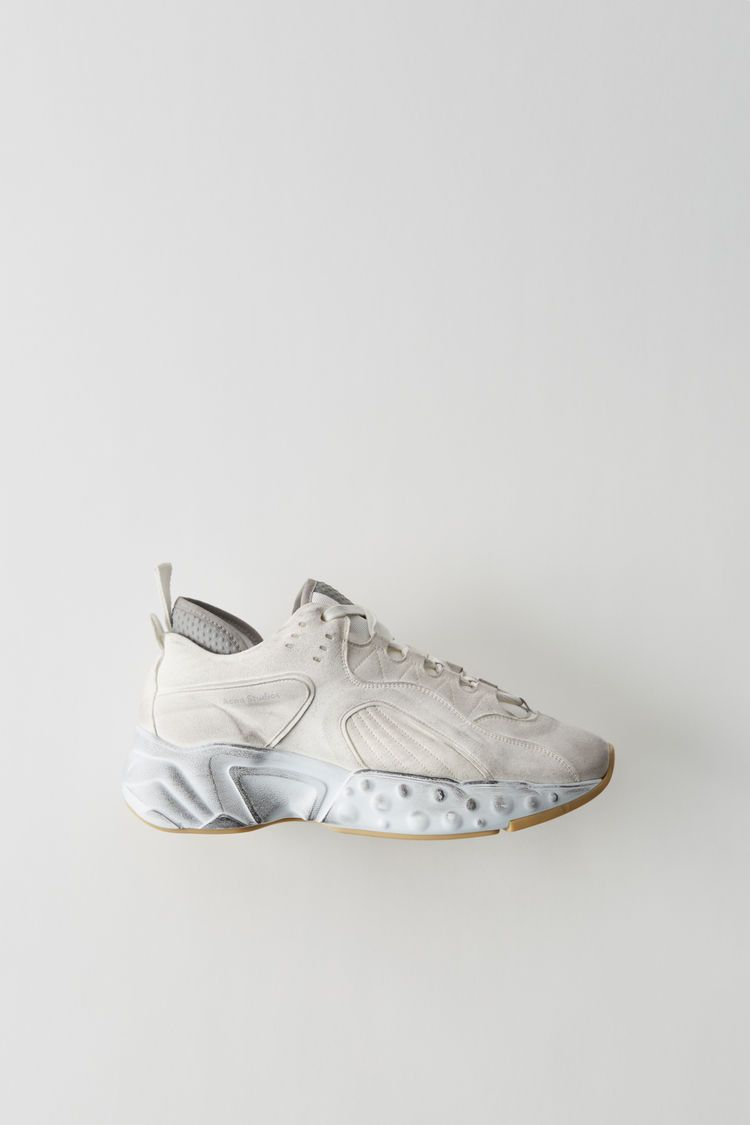 Acne studios shoes, Sneakers, Acne sneakers