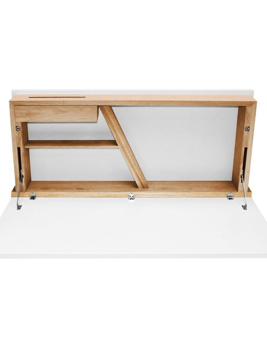 Robin Wood Rw4 Wood Furniture Entryway Tables