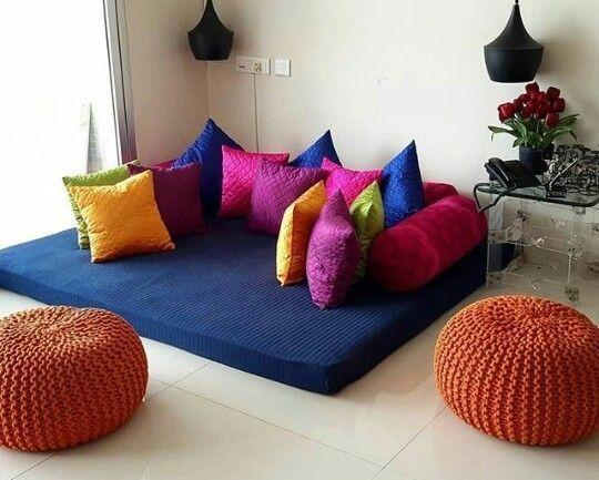 47 Unique Baithak Living Room Decoration Ideas In 2020 Living Room Designs Room Design Room Interior