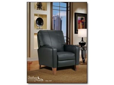 For Southern Motion Hi Leg Recliner 1608 And Other Living Room Chairs