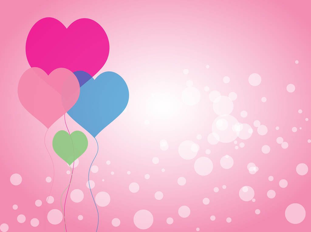 love background powerpoint backgrounds for free powerpoint, Powerpoint templates