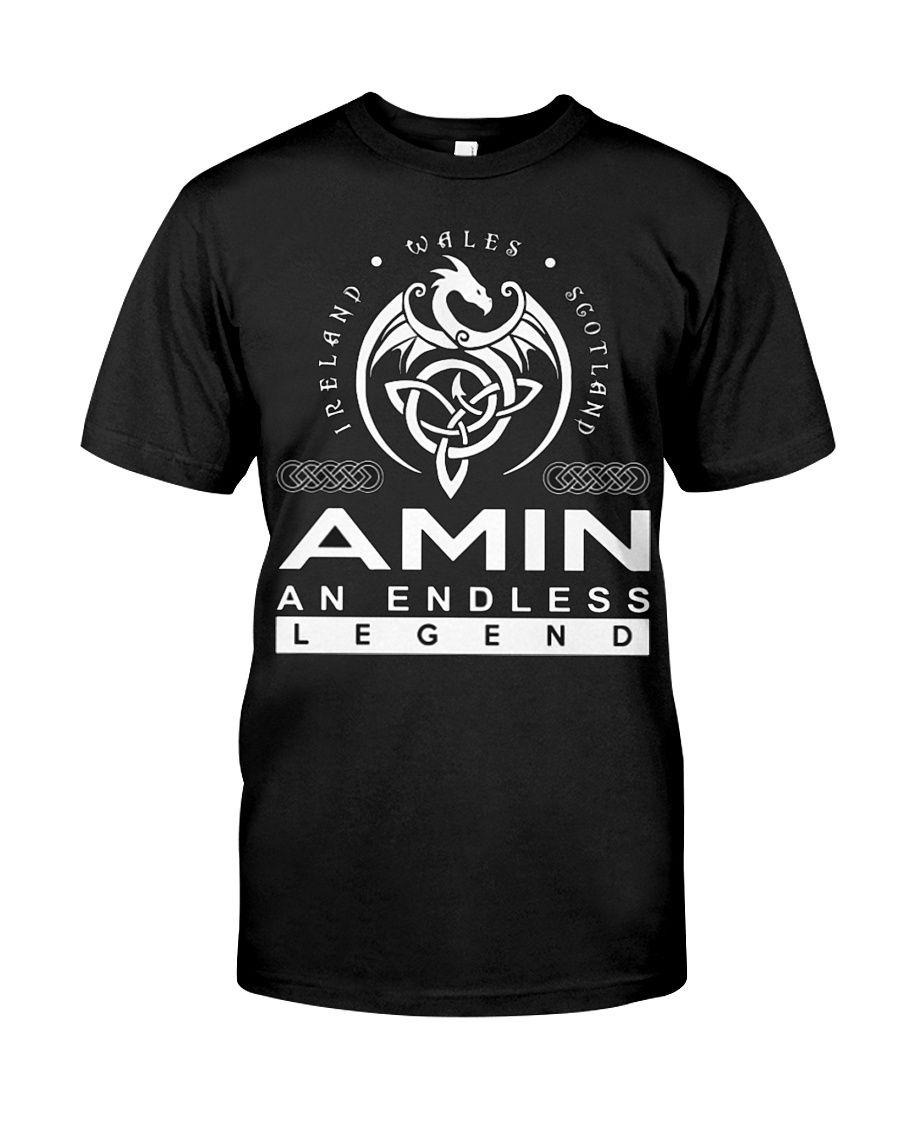 AMIN An Endless Legend