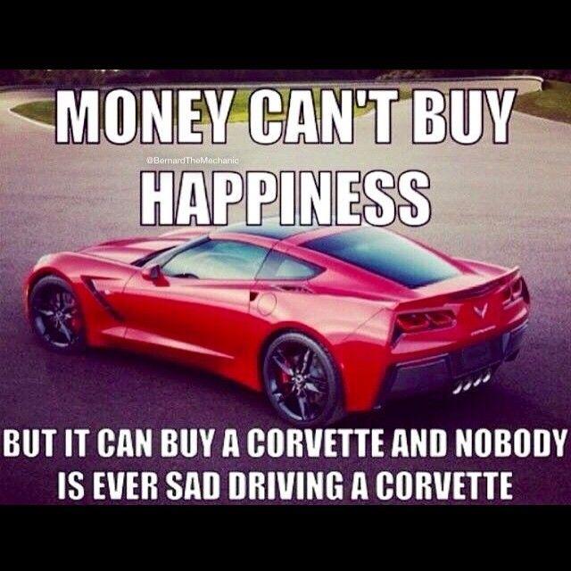 Best Car Jokes