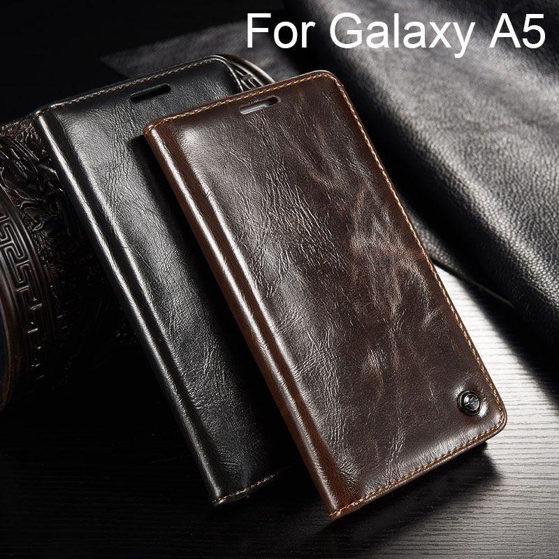 flip cover samsung galaxy a5 2016