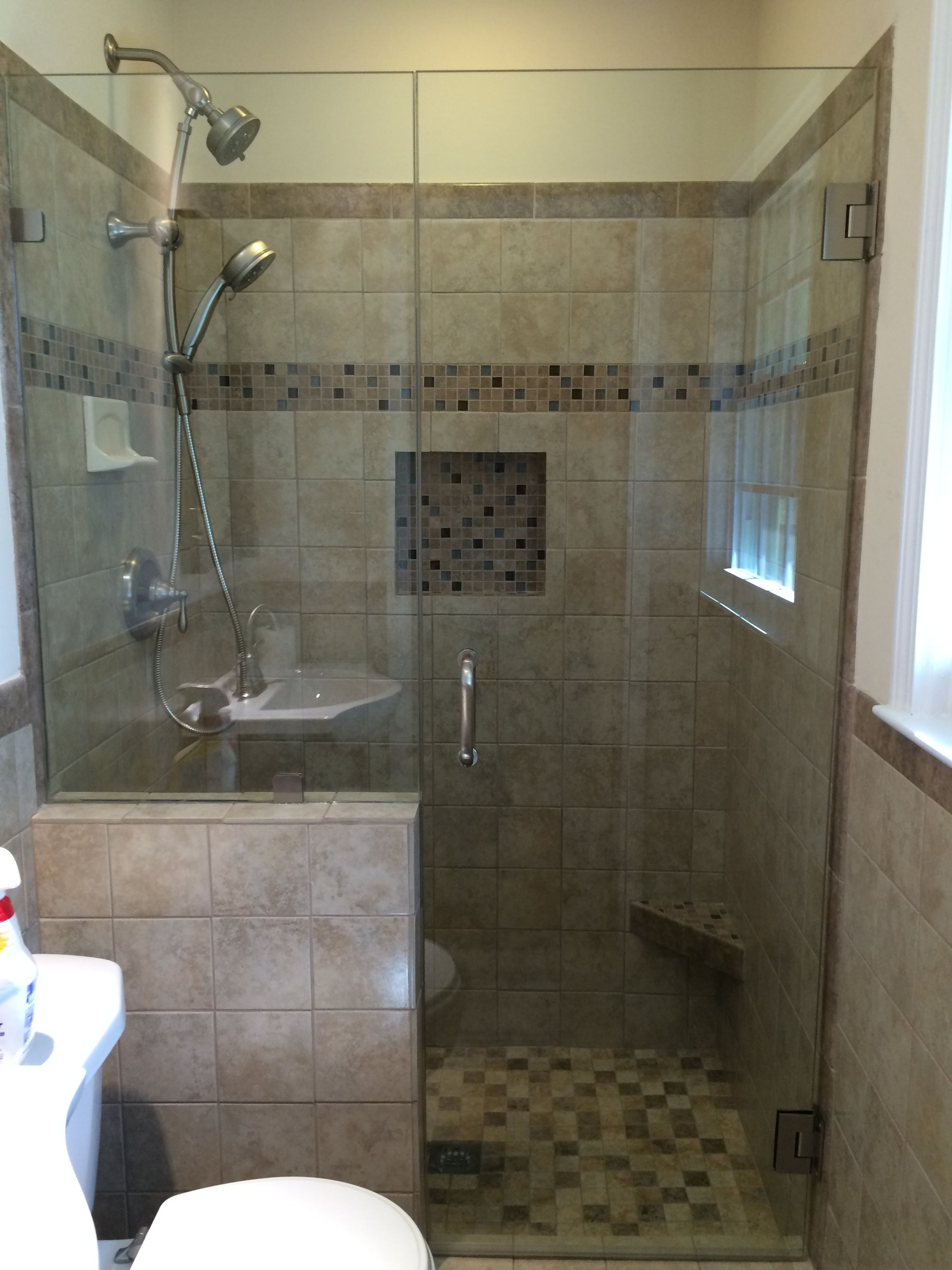 New Modern Spa Bath My Renovations  Pinterest  Spa Baths Endearing Spa Bathroom Remodel Inspiration