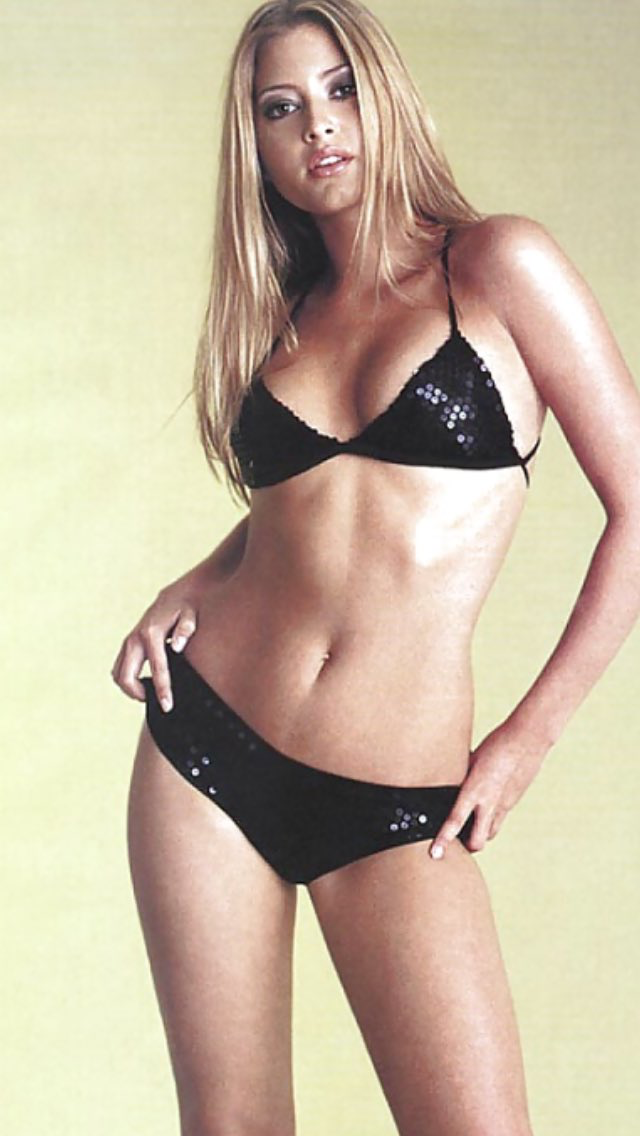 Think, that Holly valance fuck