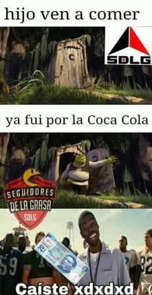 Memes Cute Memes Memes Funny Relatable Memes