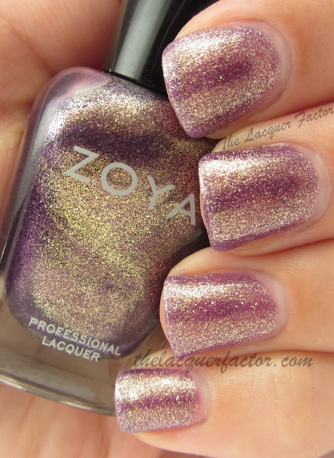 Zoya Nail Polish Daul   The Lacquer Factor Blog   Pinterest   Zoya ...