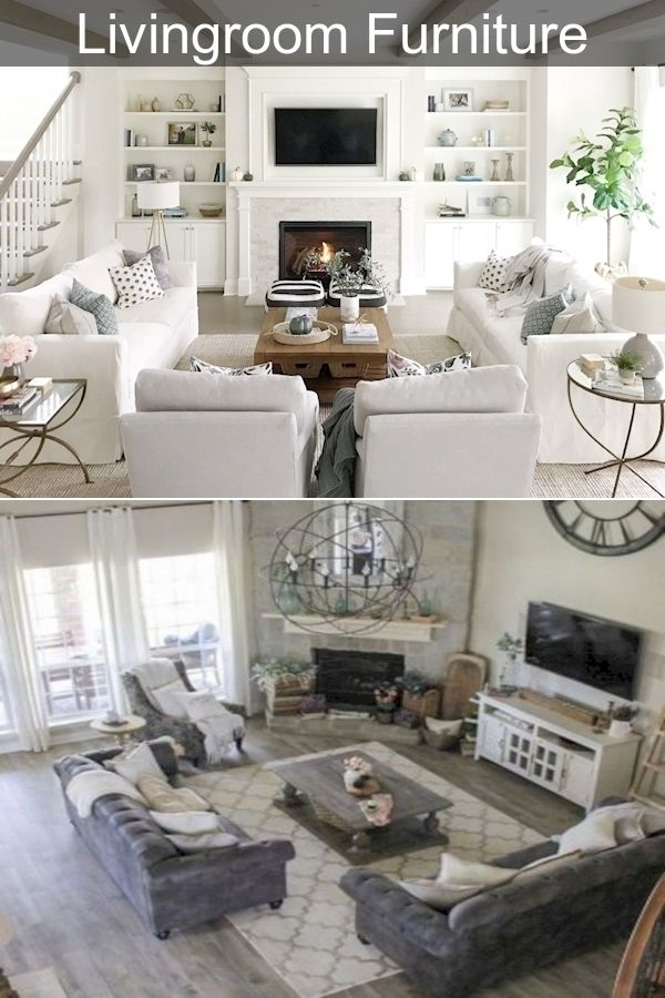 Living Room Sets For Sale Near Me Contemporary Bedroom Furniture Storage Livin In 2020 Beautiful Furniture Contemporary Bedroom Furniture Storage Furniture Bedroom