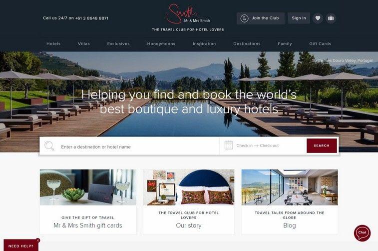 100 Best Travel And Tourism Website Design Ideas And Inspirations For 2020 Best Travel Websites Denmark Travel Travel Website