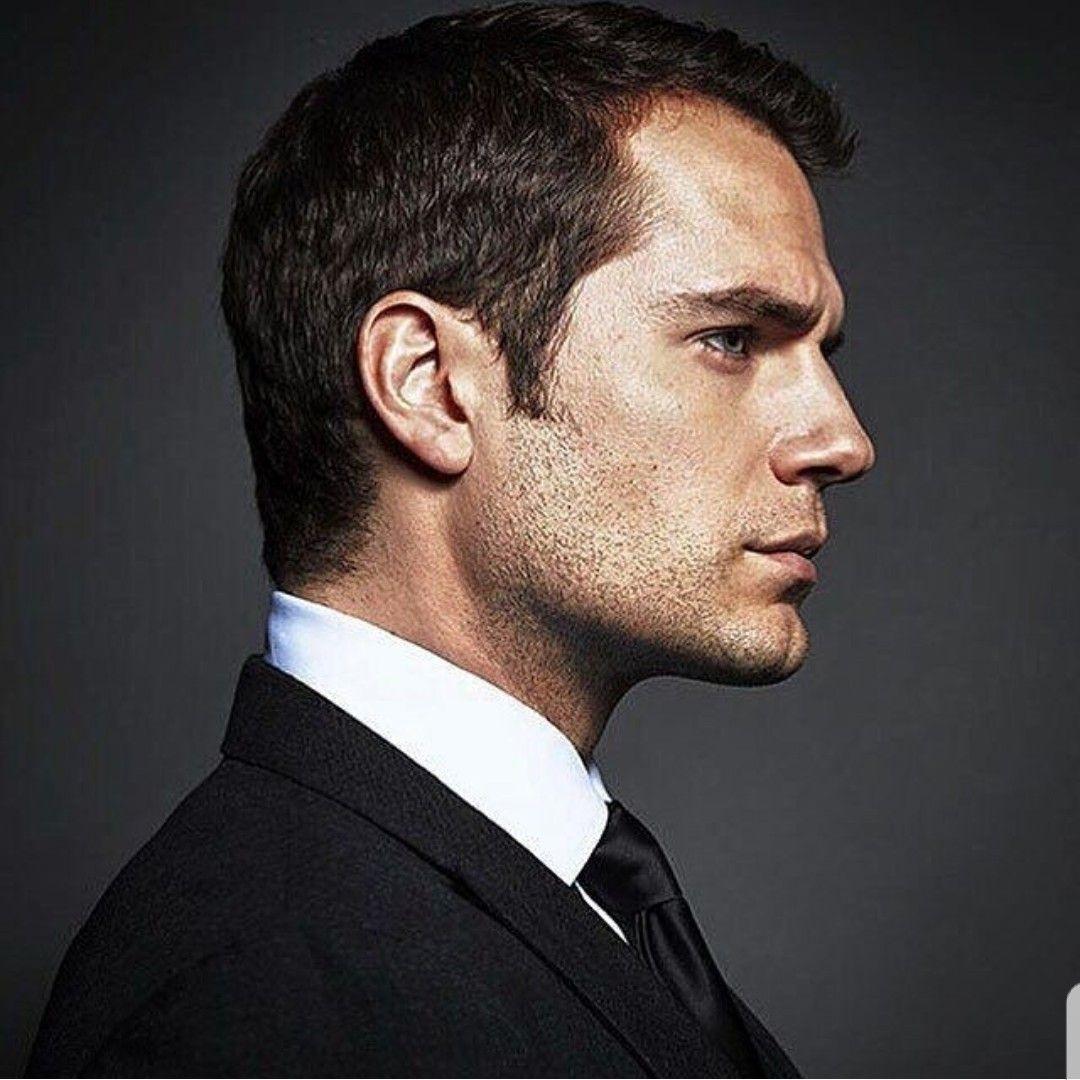 Jared Hammer Male Model Profile - Bozeman, Montana, US - 5