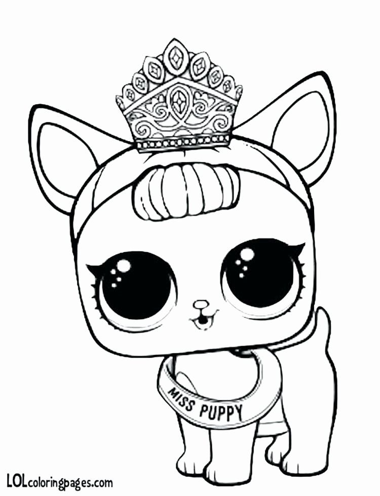 Lol Coloring Pages Unicorn Lovely Coloring Pages Lol Surprise Unicorn Get Dolls Syrupbuttered In 2020 Puppy Coloring Pages Cute Coloring Pages Unicorn Coloring Pages