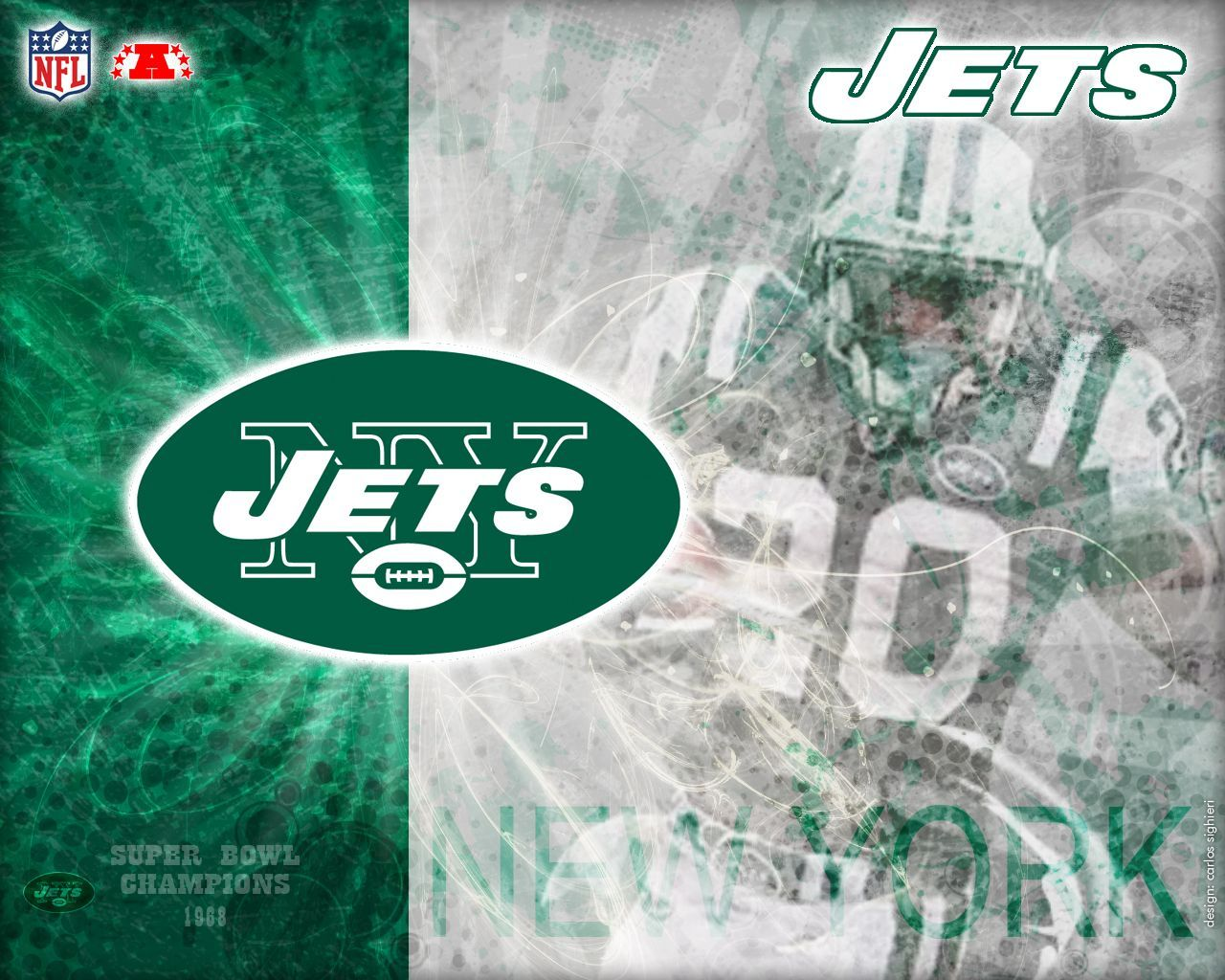 NY JETS WaLLpApErS 1024x768 Jets Wallpapers 42