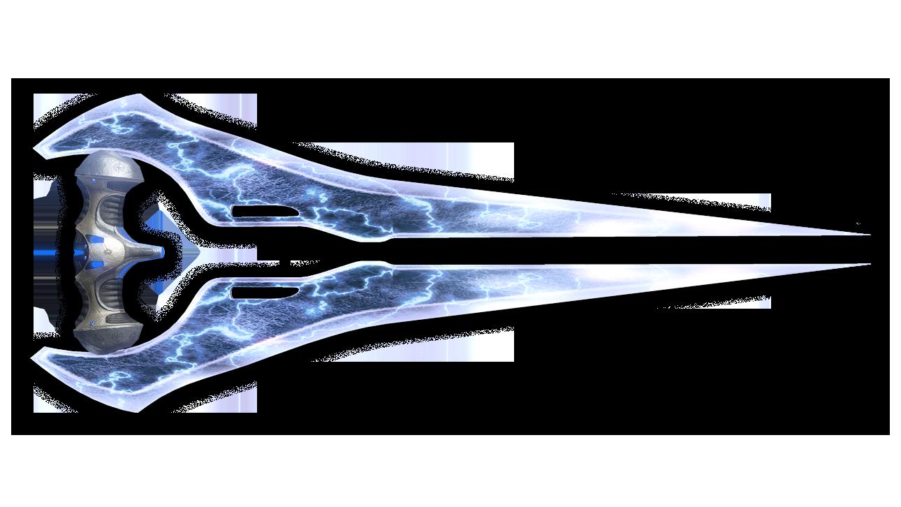 Type 1 Energy Weapon Sword Energy Sword Sword Design Sword
