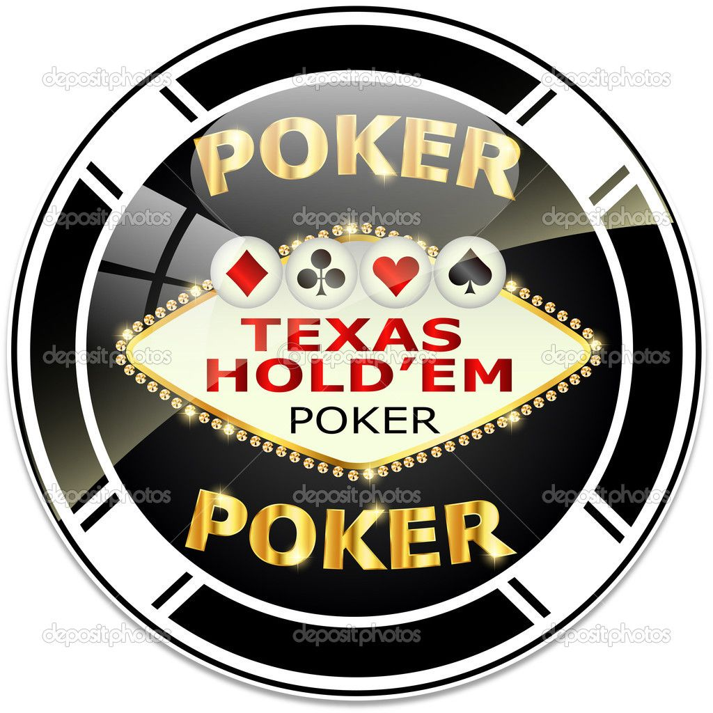 Play free texas holdem poker