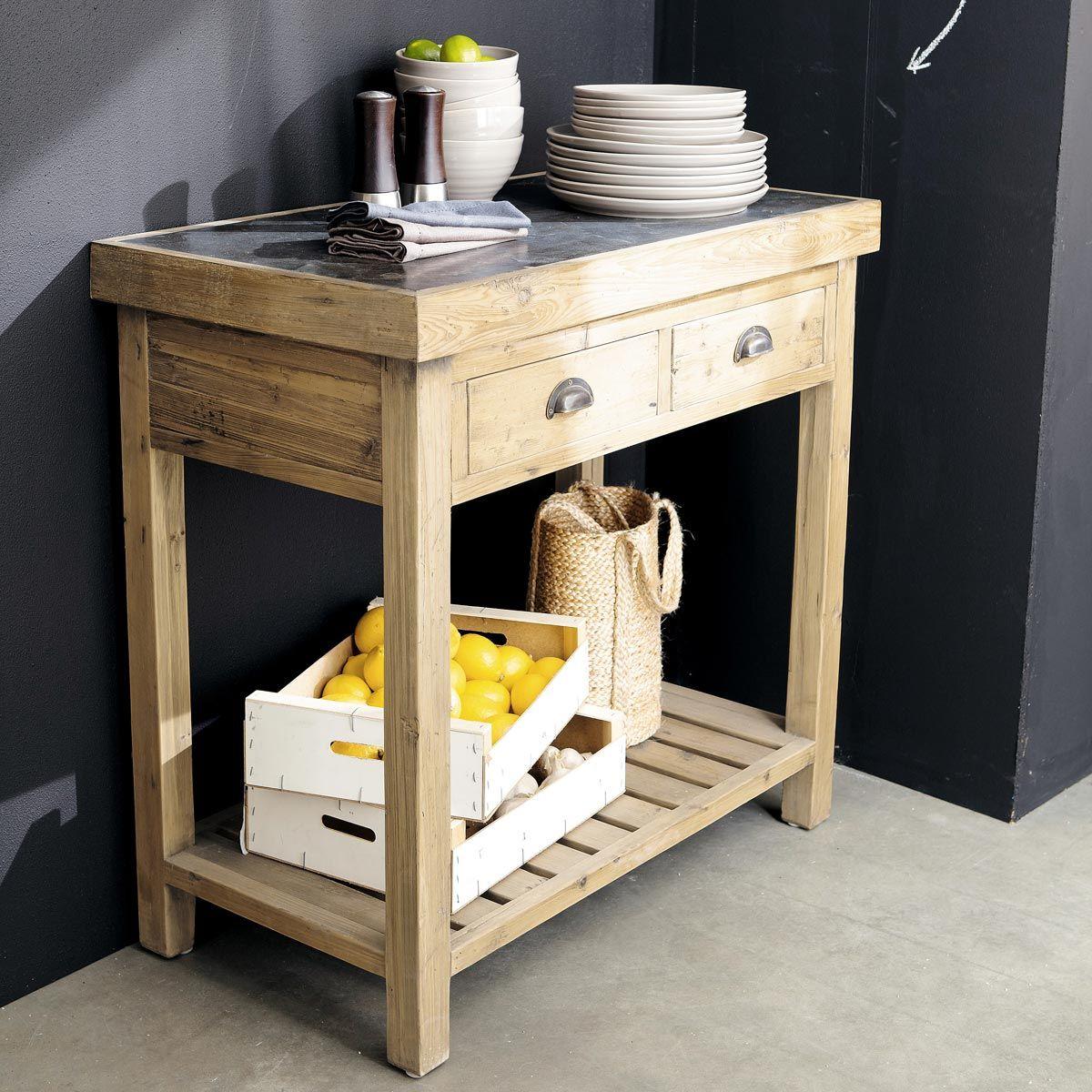 schneidetisch küche - Google-Suche | Paletten Möbel | Pinterest ... | {Suche küche 21}