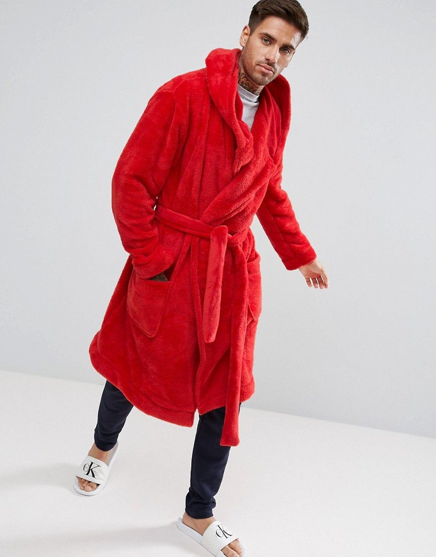 Get this Asos s dressing gown now! Click for more details. Worldwide ... 141d5e28f