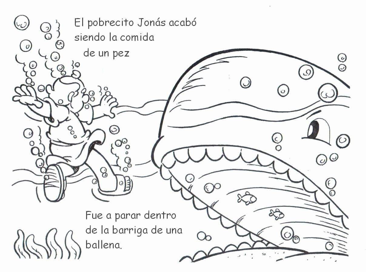 Coloring Book In Spanish New Printable Coloring Pages In