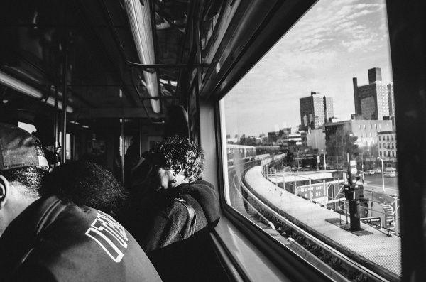 Brooklyn | VSCO GRID | VSCO Journal