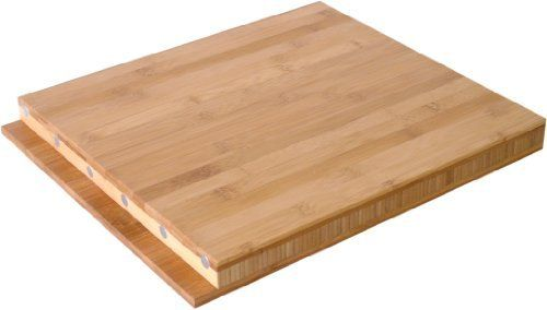 Pin On Kitchen Amp Dining Cutting Boards