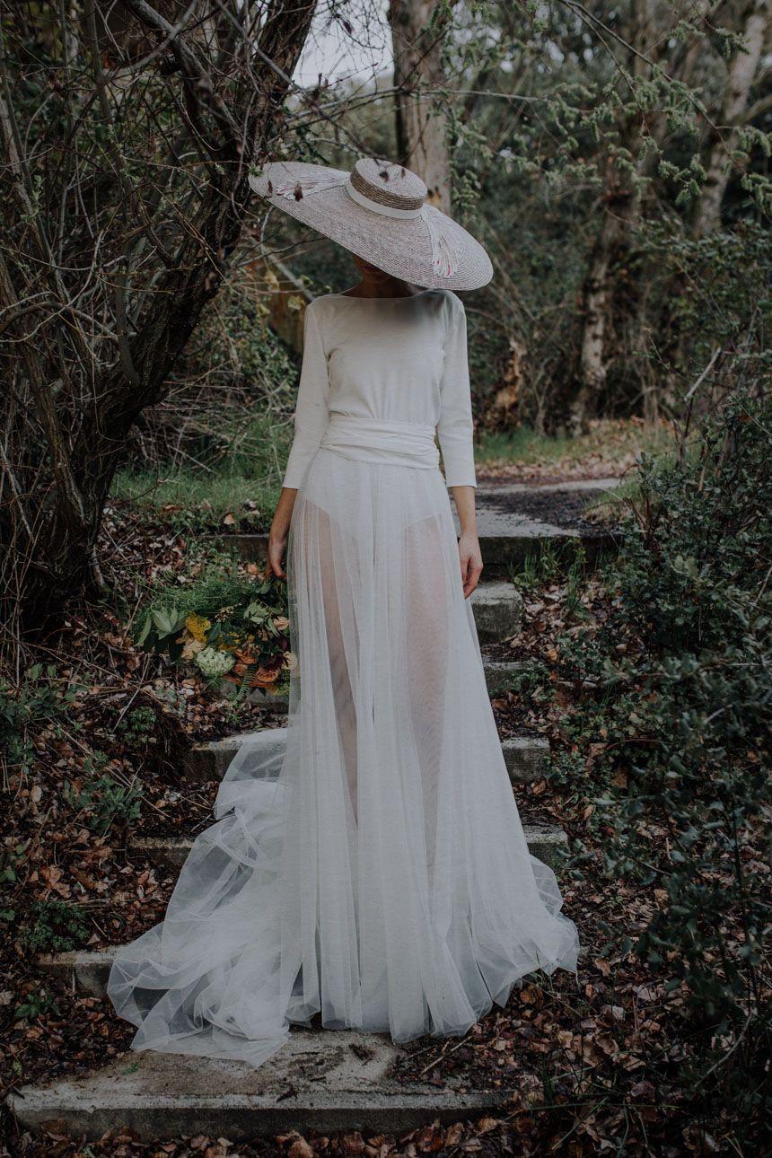 Alisha's Nightmares Vestidos de novia, Sesión de fotos