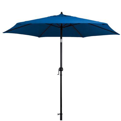Found it at Wayfair - 9' Market Umbrella