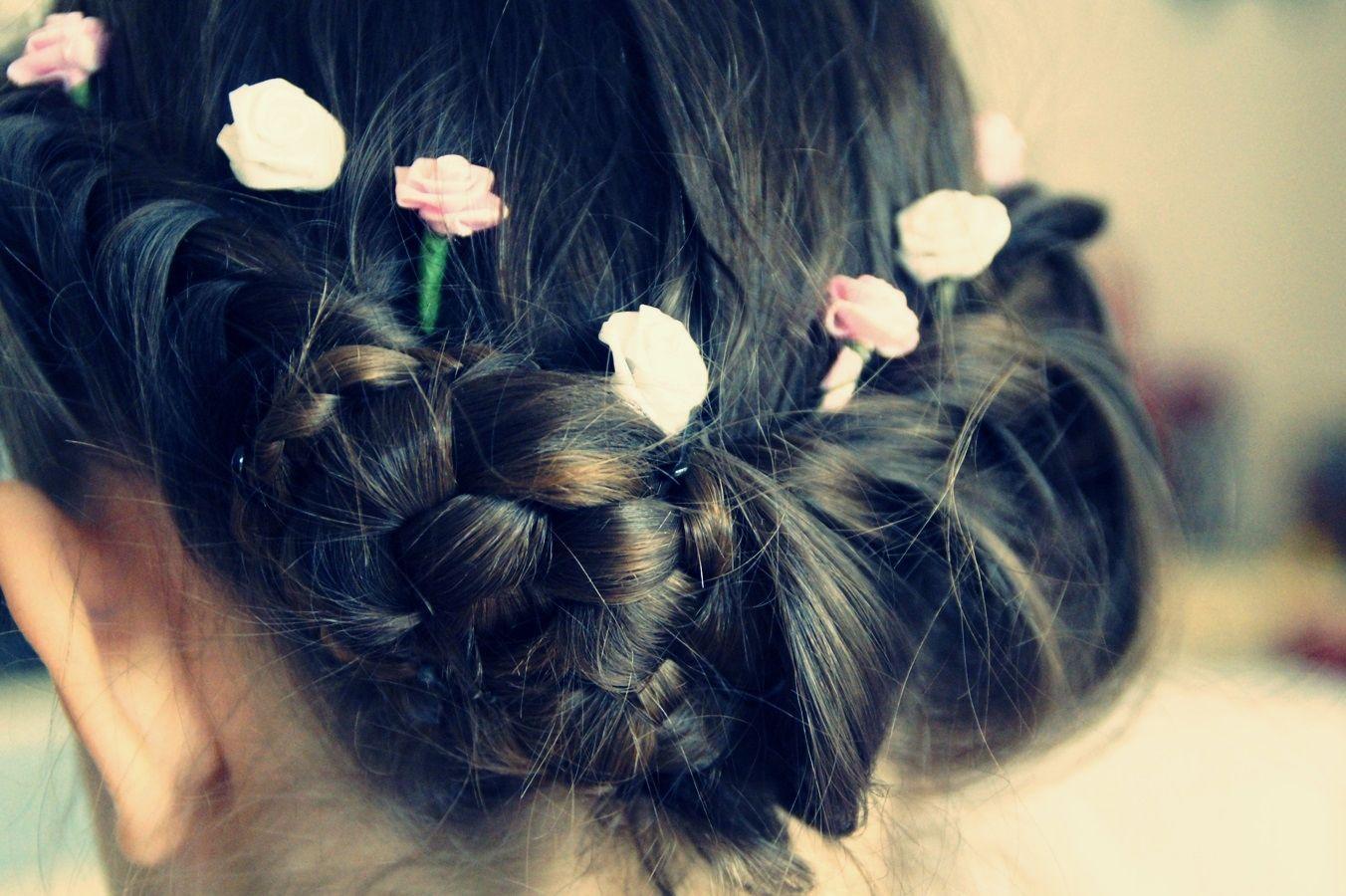 stunning wedding hairstyles ideas wedding ideas in