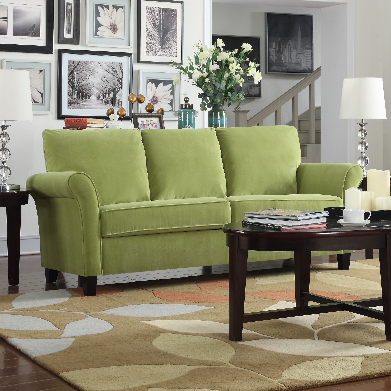 Overstock Com Online Shopping Bedding Furniture Electronics Jewelry Clothing More Green Velvet Sofa Velvet Sofa Couches Living Room