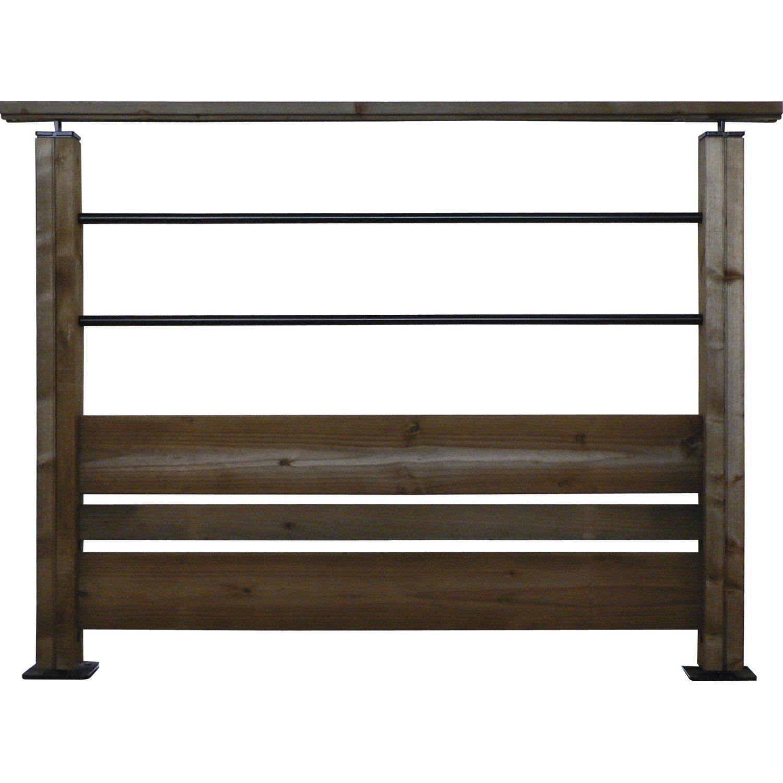 hauteur en cm 96 pinteres. Black Bedroom Furniture Sets. Home Design Ideas