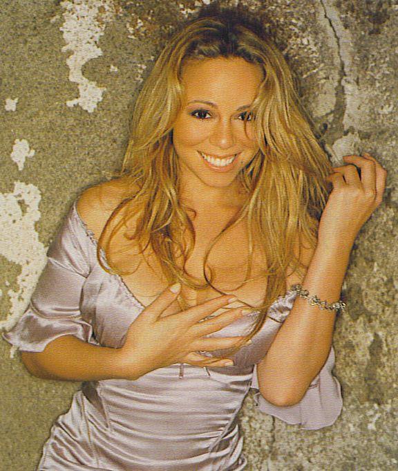 Mariah carey mariah pinterest mariah carey and female mariah carey stopboris Image collections