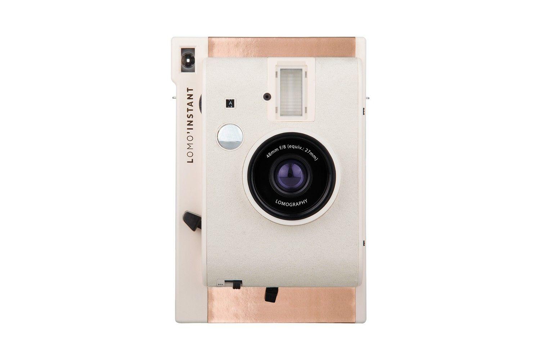 Lomo'Instant Camera Mumbai · Lomography Online-Shop