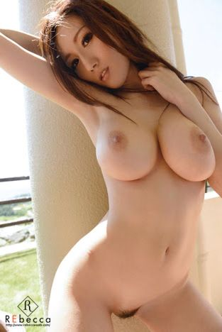 boin japanese tits naked Julia