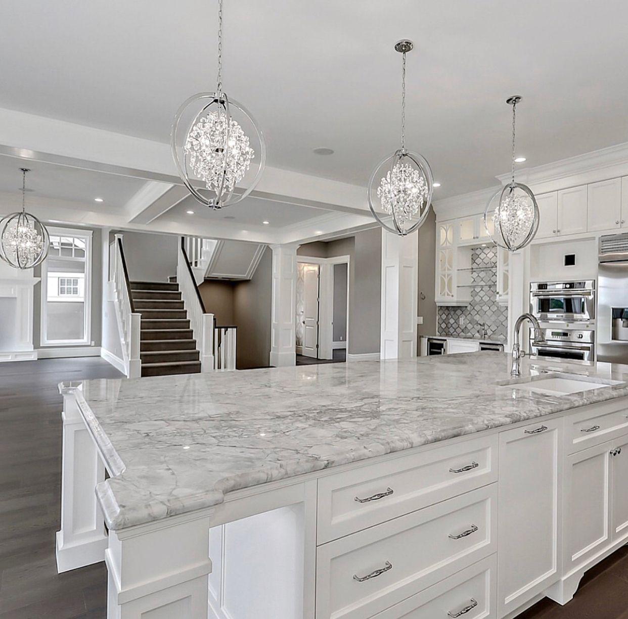 Inspire Me Home Decor White Kitchen Remodeling Home Decor Kitchen Kitchen Inspirations