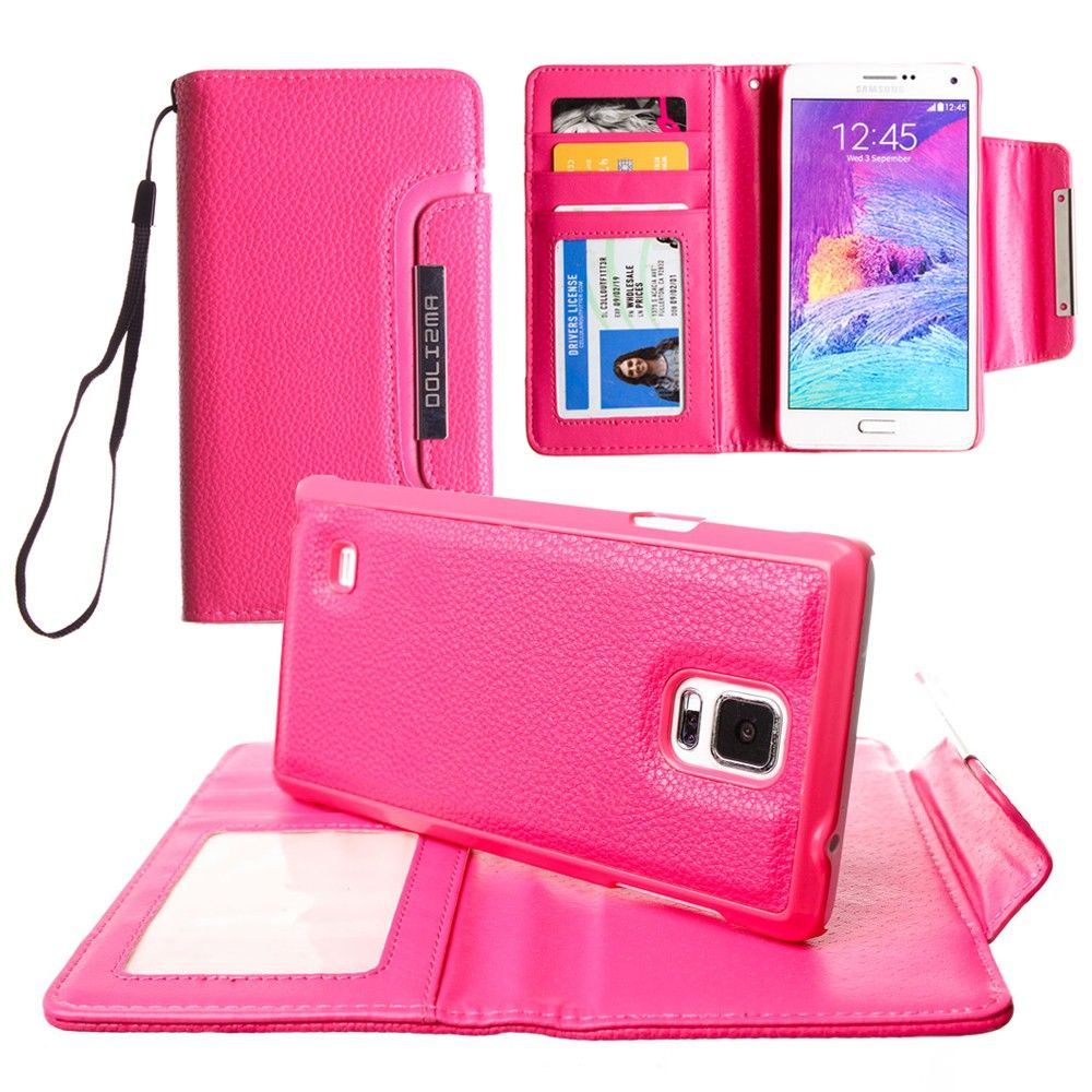 Universal Cute Ribbon Bumper Case For Smartphone 5 Merah Muda Spec Rearth Iphone 4s Ringke Kiwi Samsung Galaxy Note 4 Compact Wallet With Detachable Slim Card Slots And