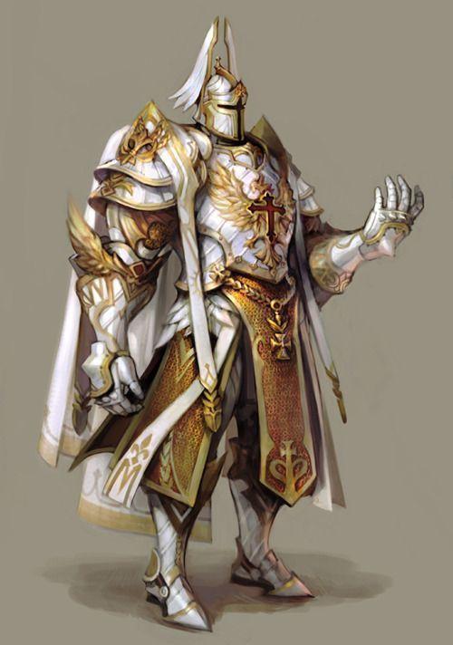 56748aad4e911480245c... | Fantasy armor, Armor concept