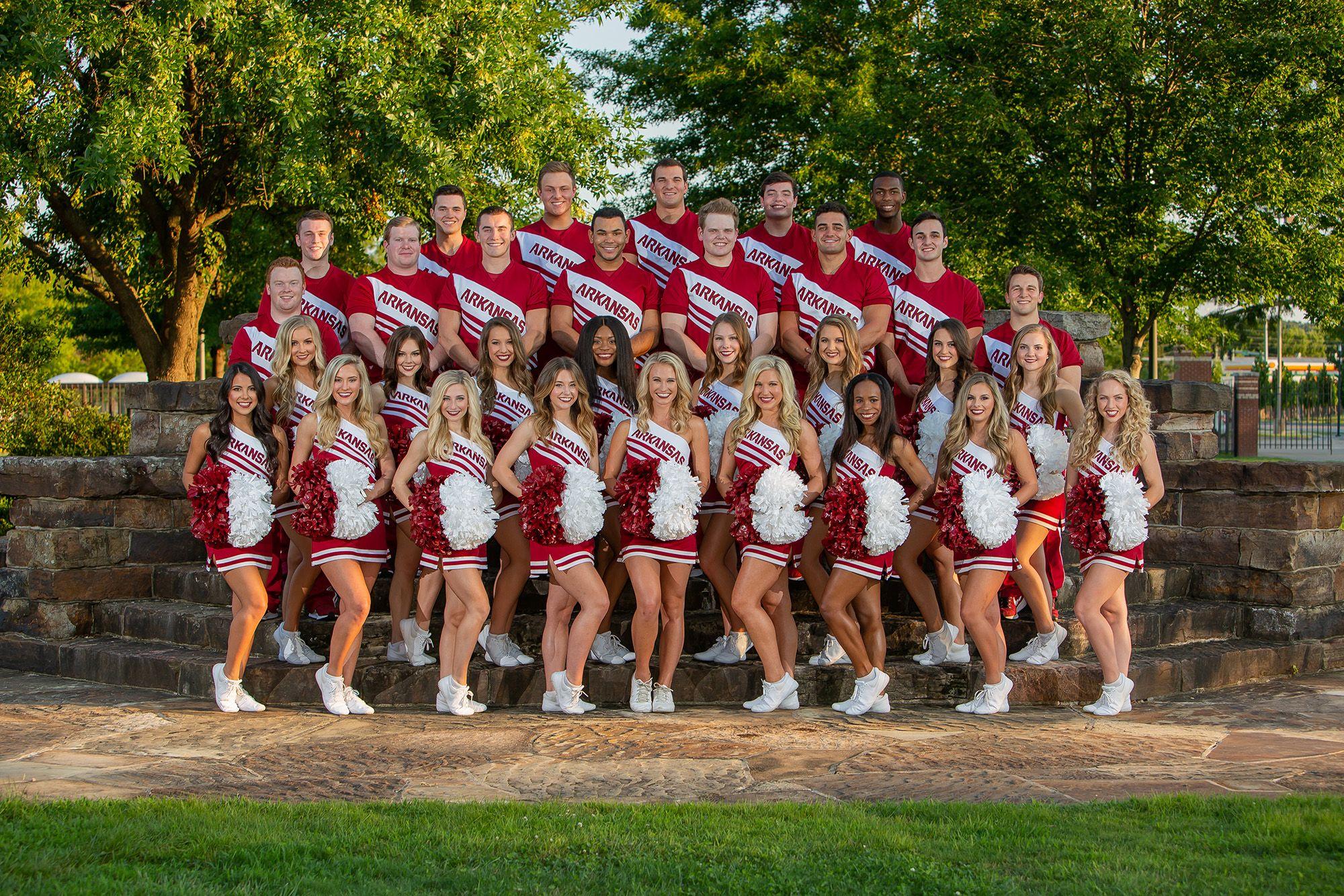 Spirit Squads Cheerleading, Get tickets, Cheer squad
