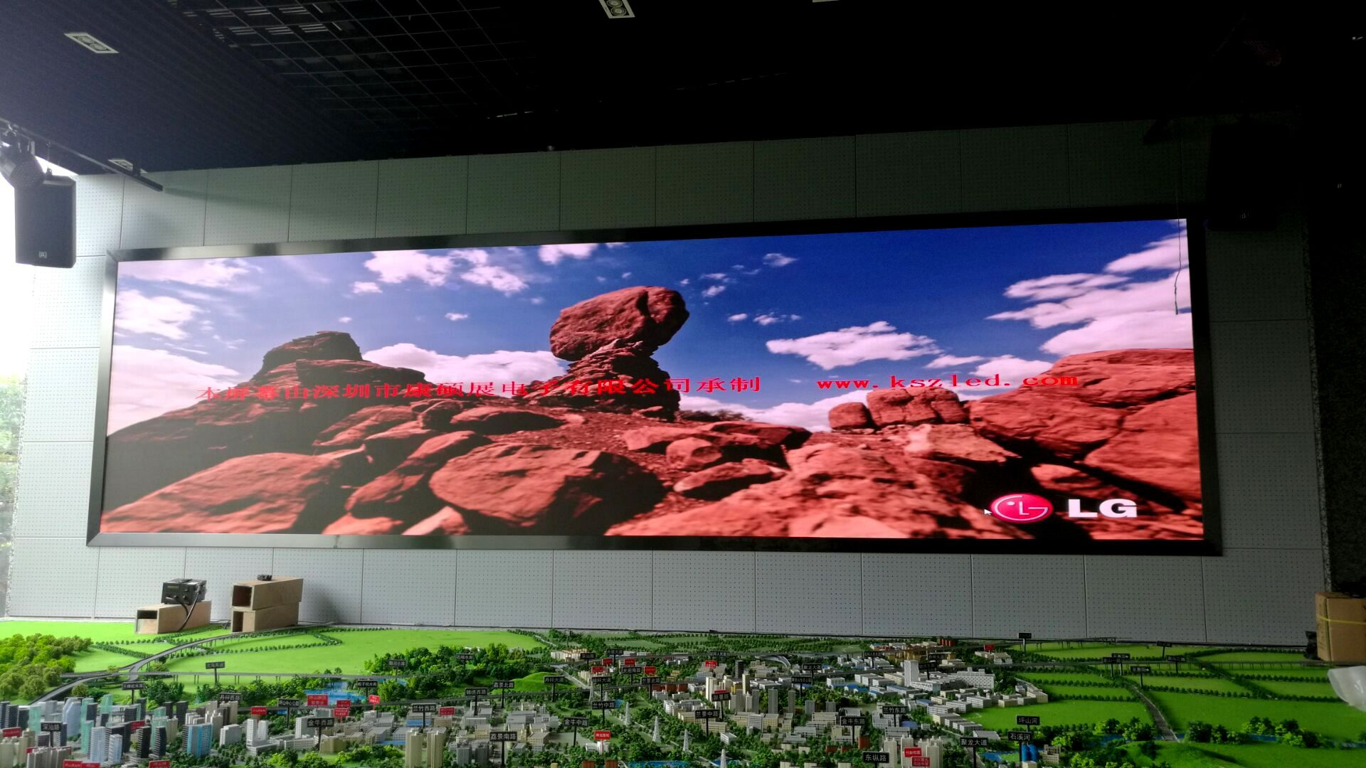 4K HD led video wall, Small Pixel P1 266 P1 5825 P1 667 P1 899