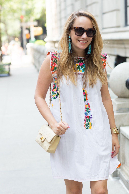 chambray peplum top. | fashionista | pinterest | chambray, jean
