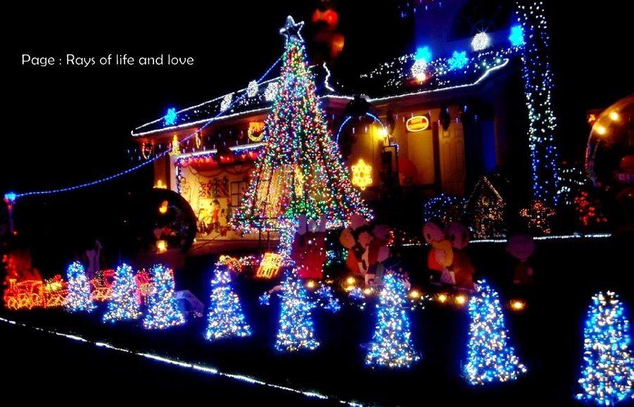 Phillips Christmas Lights.Christmas Lights Christmas Lights Outdoor Christmas