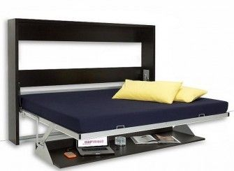 Awesome Murphy Bed Desk Combo Comqt Murphy Bed Desk Murphy Bed Bed Desk