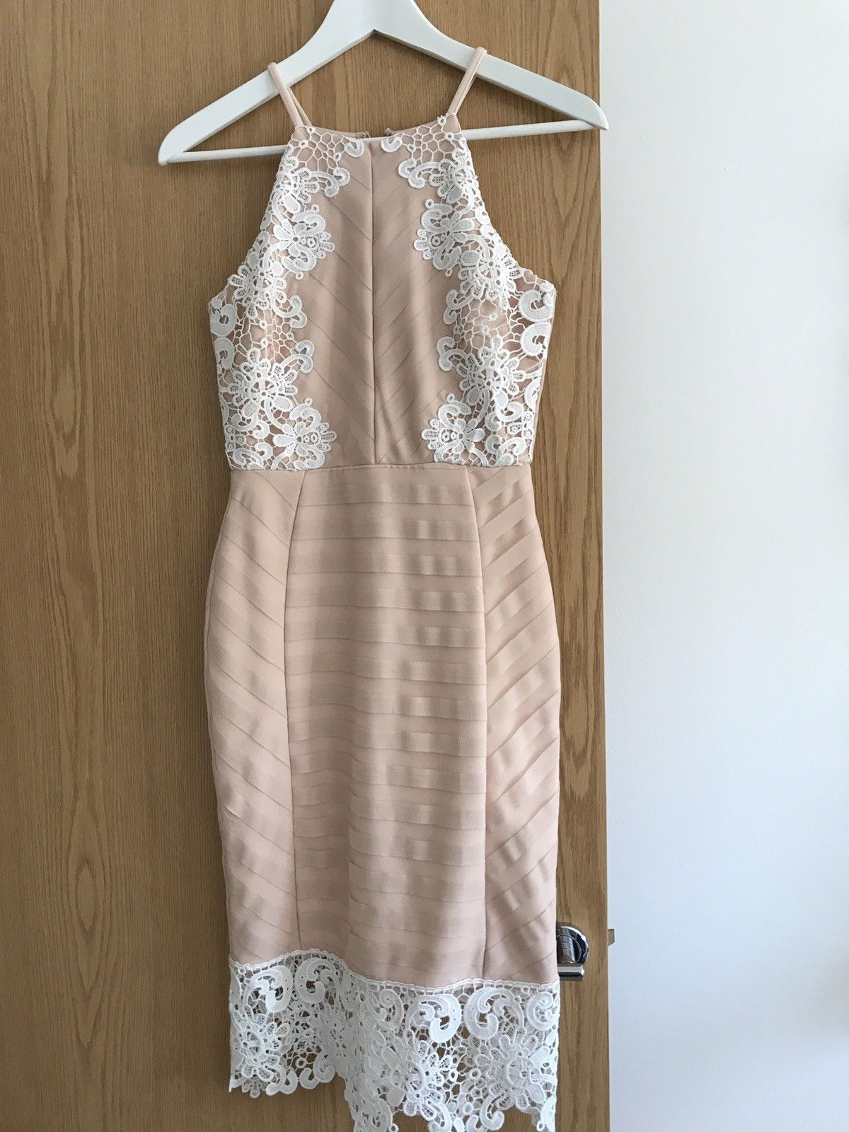Awesome michelle keegan lipsy dress size wedding guest